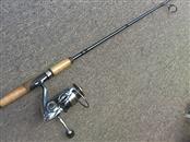 PFLUEGER Fishing Reel PRESIDENT